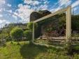Bosque de las Viñas Cottage Asturias