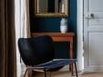 Chateau Resle France best boutique hotels secretplaces design