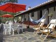 Herdade do Telheiro Odemira Alentejo Portugal Charming Hotel