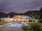 Cortijo El Sarmiento - Adults-Only