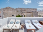 Can Alberti 1740 Boutique Hotel