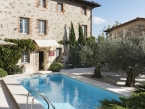 Villa Montebello - a luxury selfcatering vacation home