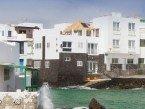 Apartments, villas and cottages Lanzarote