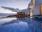 White Exclusive Suites & Villas