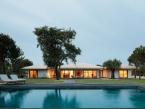 Spatia Comporta Resort