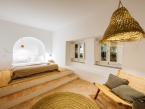 Aljana Guest House