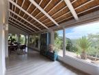 Casa Rufina