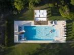 Oliveto Estate