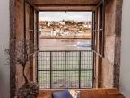 Sabrab Douro View Apartment
