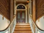 Bacharéis Charming House
