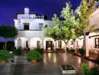 Hotel La Bobadilla