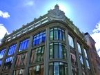 Hotel Room Mate Alicia