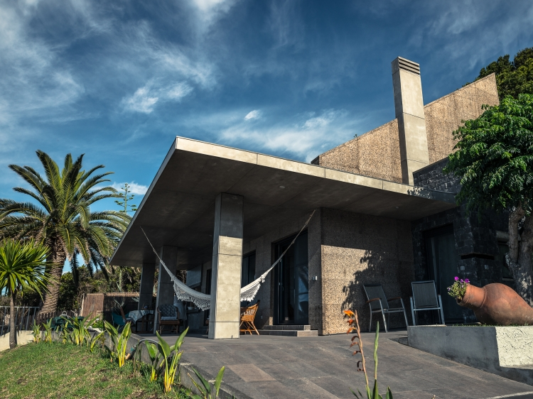 Charming Accommodation best nature hotel Azores