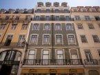 Otilia Hotel & Apartamentos