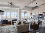 Master Deco Apartment in Graca