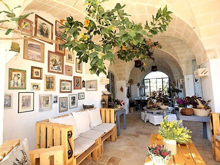 Secretplaces Boutique Hotels And Holiday Homes Spain
