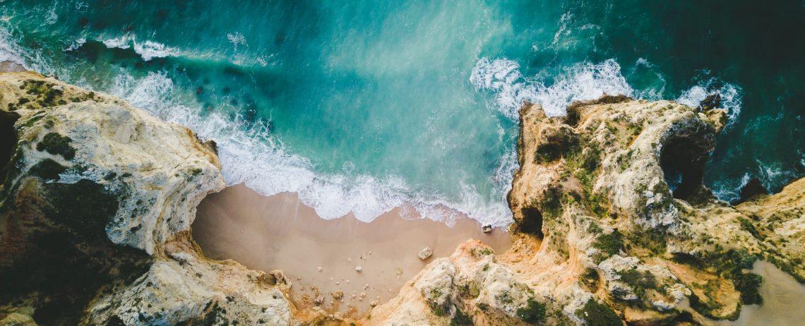 Beach Hotels & Coastal Getaways