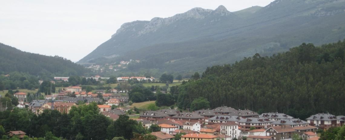 Rioseco de Guriezo