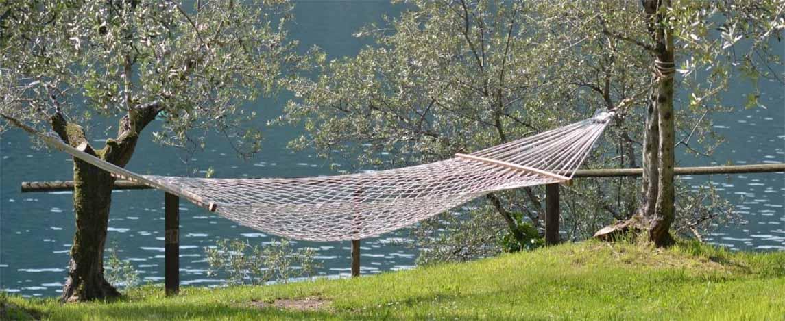 Lake Garda & Lake Iseo