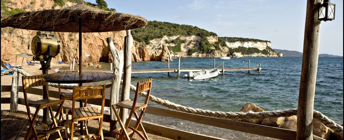 Secretplaces boutique hotels and holiday homes corsica for Boutique hotel corse
