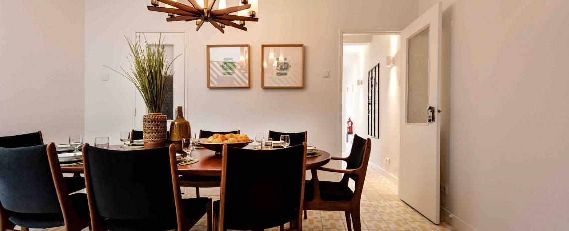 Casa em Portimão