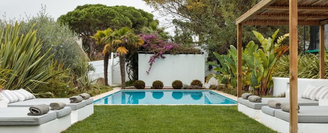Villa Estoril Bicesse