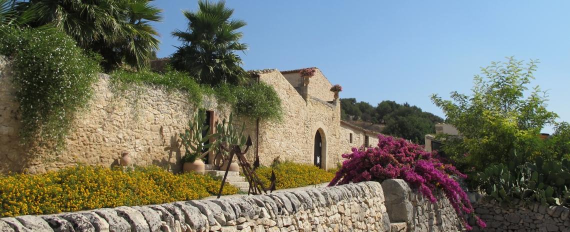 Villa Zinna