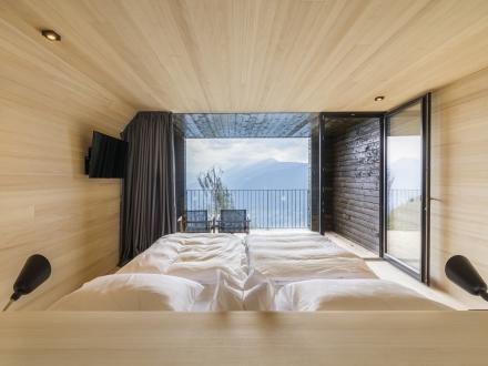Secretplaces miramonti boutique hotel meran trentino for Meran boutique hotel