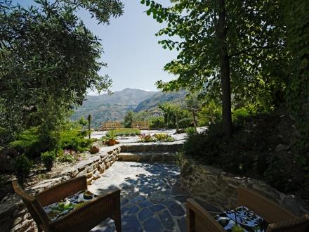 Almunia del Valle