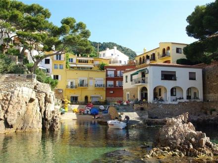 hotels girona ciutat: