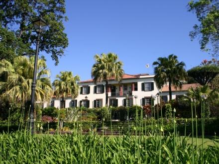 secretplaces quinta jardins do lago funchal madeira porto santo portugal. Black Bedroom Furniture Sets. Home Design Ideas