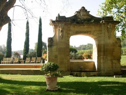 Chateau de Talaud