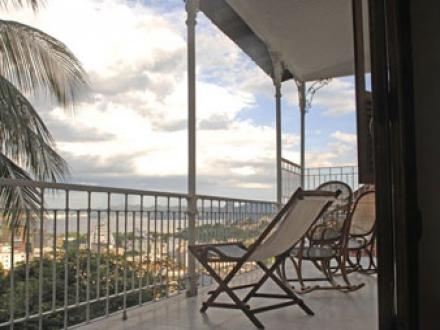secretplaces mama ruisa hotel rio de janeiro rio de janeiro brasil. Black Bedroom Furniture Sets. Home Design Ideas