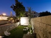 Casa do Conto Arts & Residence