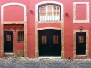 Casa das Merceeiras