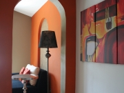 Hotel Troiz