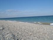 Mar de Corinto