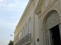 Hotel da Estrela