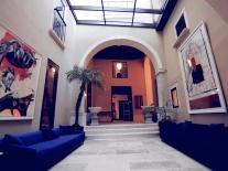 Santiago de Alfama – Boutique Hotel