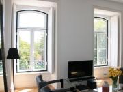The Apartment Estrela 3 Rooms