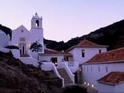 Convento São Saturnino