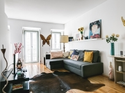 Romantic Apartment Santa Catarina