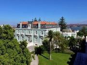 Pestana Palace Hotel & National Monument *****