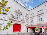 Palácio Belmonte