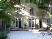 Maison Lumani