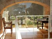 Casa dos Guindais