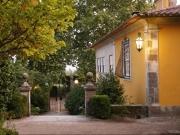 Quinta da Bouça d'Arques