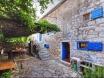 House Mediterranea