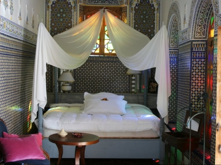 secretplaces dar mayssane rabat rabat sal morocco. Black Bedroom Furniture Sets. Home Design Ideas