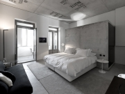 Suite Residence AT